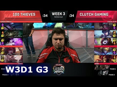 100-thieves-vs-clutch-gaming-|-week-3-day-1-s8-na-lcs-summer-2018-|-100-vs-cg-w3d1
