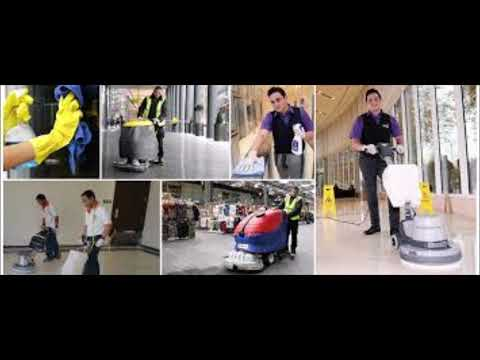 General Cleaning Service in Omaha-Lincoln NEBRASKA | LNK Cleaning Company (402) 881 3135