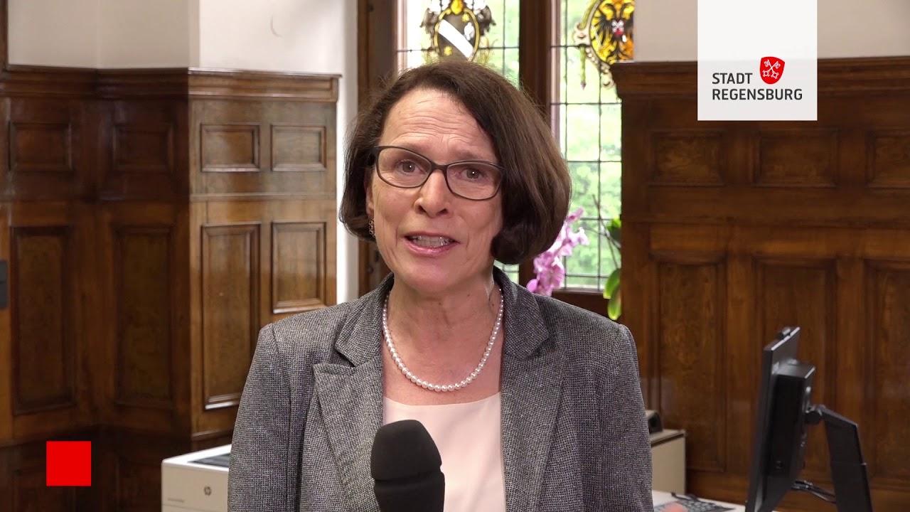 Gertrud Maltz-Schwarzfischer