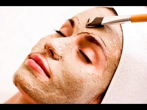 Уход за кожей до и после шугаринга. Как решить проблему вросших волос