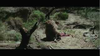 Медведь / Bear (2011)