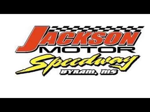Jackson Motor Speedway MSCCS Event July 27