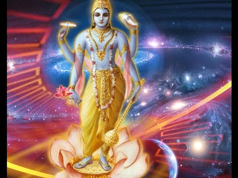 Top 10 Most Powerful Hindu Gods of All Times