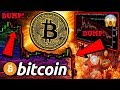 Ve lo do io lo schema Ponzi sul Mondo Bitcoin!....