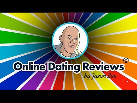 st louis dating websites