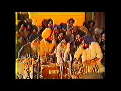 Bhai Mehar Singh Jee (Delhi) Amritsar Smagam 1990 (Partial)