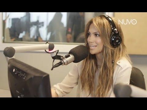 Jennifer Lopez Debuts New Song: 'I Luh Ya Papi' Video Mp3