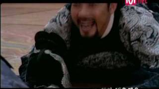 [Vietsub] MV Lee Sun Hee - Fate (King and The Clown OST)