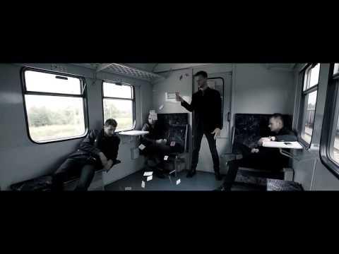 Deorro Feat Adrian Delgado  DyCy   Perdóname UNOFFICIAL VIDEO EDIT Stykky Multimedia