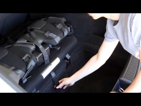 tesla-model-s---rear-facing-seats-demonstration