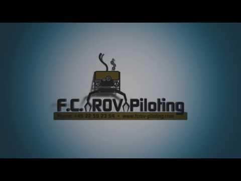 ROV-Support.com - Services