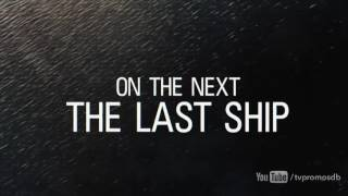 The Last Ship 3x09 Promo Season 3 Episode 8 Promo
