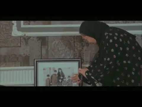 هدى حسين في وصاة امي Youtube