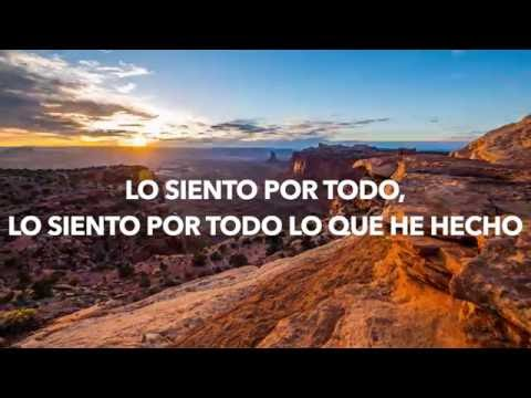 Imagine Dragons - Shots (Lyrics) Español