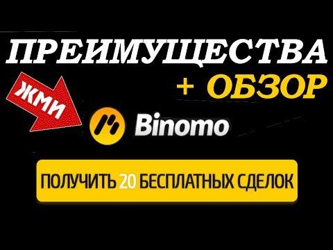 Брокер бинарных опционов - заработок на бинарных опционах - бинарные опционы обучение Binomo