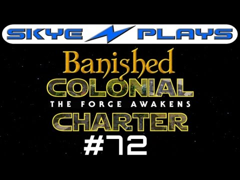 [Full Download] Banished Colonial Charter 1 6 99 ...