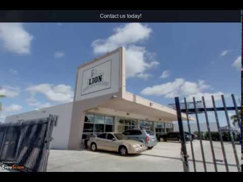 Lion Plumbing Supply | Miami, FL | Plumbing Supply