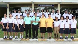 ตะลึง งงทั้งโรงเรียน!! พบนักเรียนและอาจารย์ฝาแฝด..ที่เดียวมีมากถึง 12 คู่