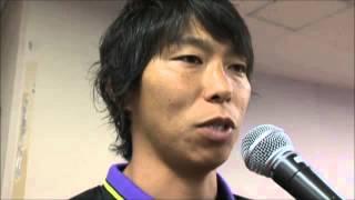 明治安田生命J1リーグ 1stステージ 第16節 6月20日(土) エディオン...