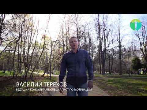 Воронеж АлкоЗдрав