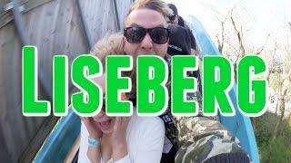 Vlogg | Liseberg