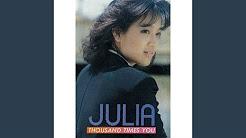 Top Tracks Julia Hsu Youtube