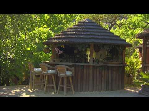Demeure provençale en vente sur la Côte d'Azur - Arrière Pays - Proche Cannes et grands axes