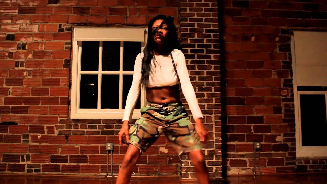 Nicki Minaj - Anaconda | HYPEBEAST