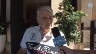 WEB CHANNEL TV - HOTEL VILLA ITALIA PORT ANDRATX MALLORCA