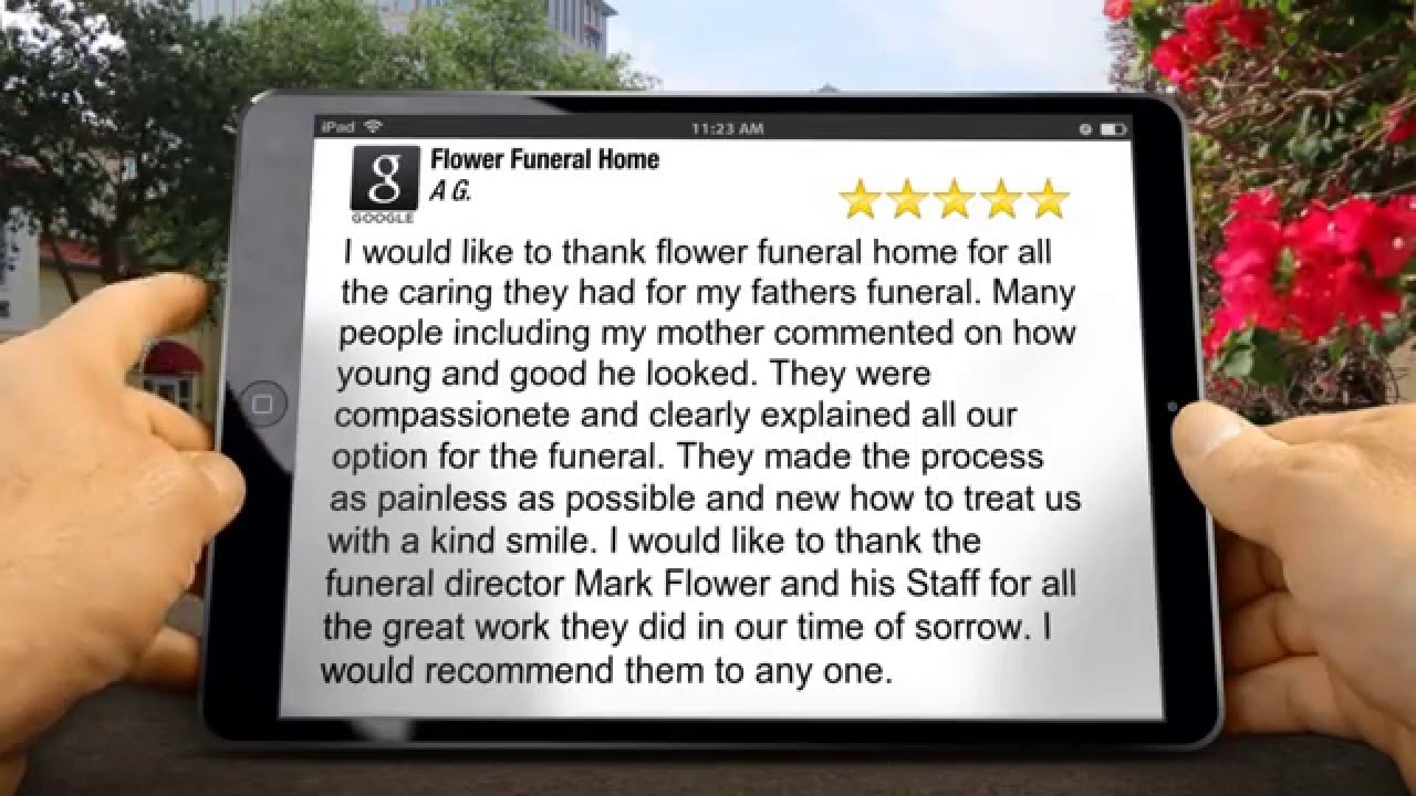 Best funeral home in yonkers ny youtube best funeral home in yonkers ny izmirmasajfo