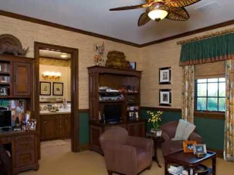 California Home For Sale - 2260 Melford Court  Thousand Oaks, California