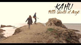 Kahu - Petite Bouille d'Ange