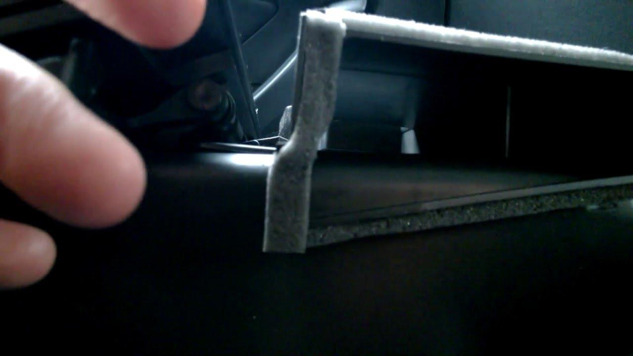 27 апр 2016. Лада веста. Мега тихие подкрылки с виброизоляцией своими руками + брызговики. Изготовление, монтаж.