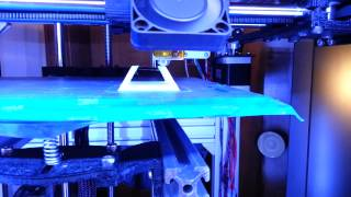 Haqbot printing