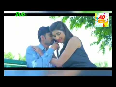 Ek Foji Gela Mera Seen || Haryanvi Song 2017 || AD Music ||
