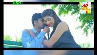 Ek Foji Gela mera seen || Haryanvi song 2017 || AD Music ||