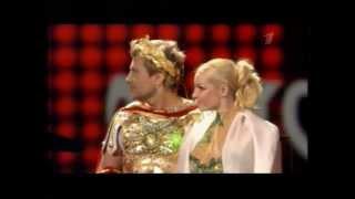 """Басков """"Странник"""" на Золотом Граммофоне 2012.flv"""