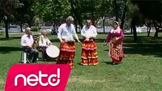 Video Azdavaylı Safiye - Azdavayın Üstünden download MP3, 3GP, MP4, WEBM, AVI, FLV Agustus 2018