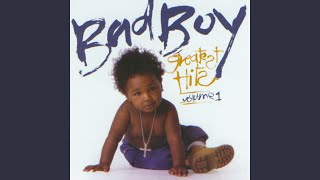 Can't Nobody Hold Me Down (feat. Mase) (Greatest Hits Version) Resimi