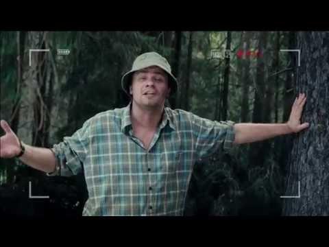 Порно видео Поймал в лесу и износиловал. скачать и