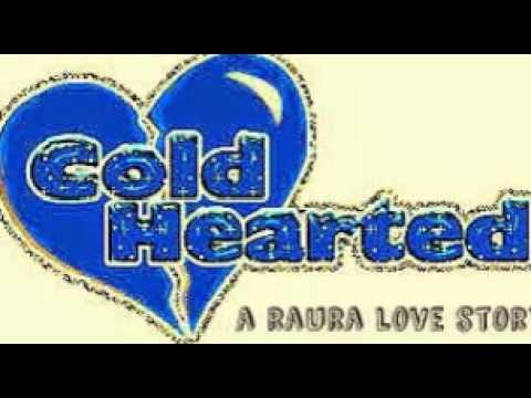 Cold Hearted (Raura Love Story) Episode 25