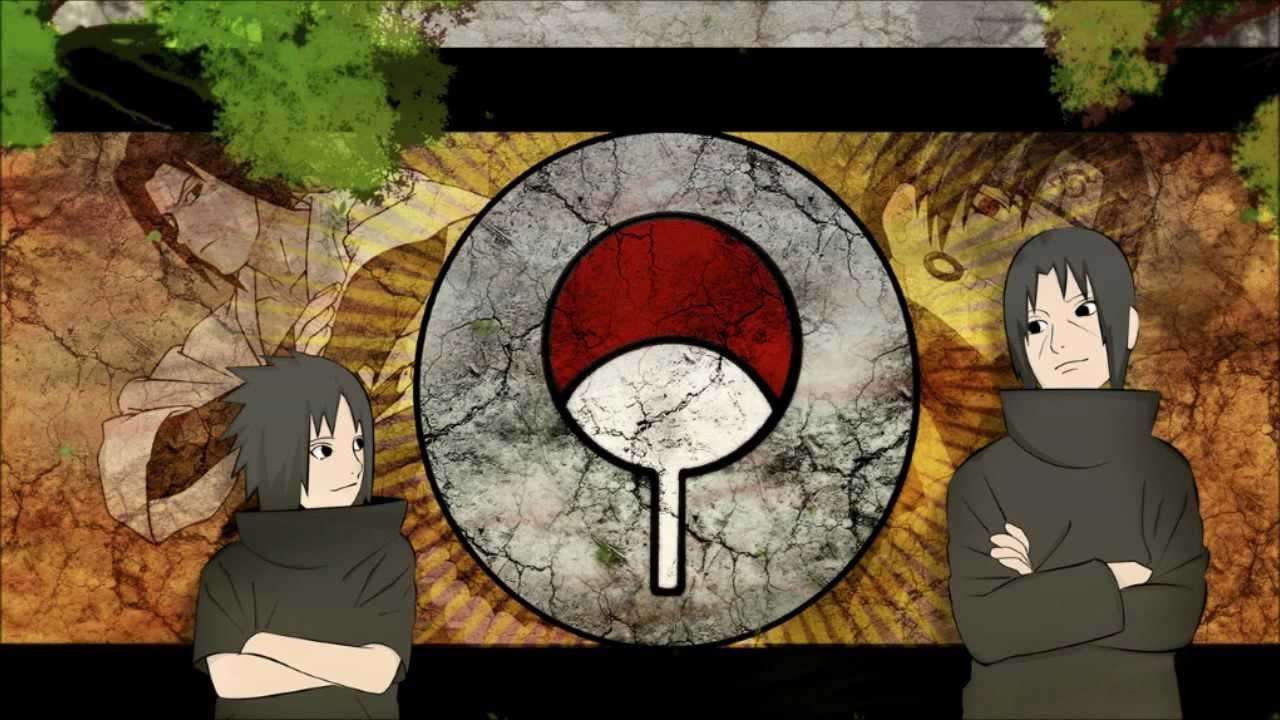 16 Amazing Hd Naruto Wallpapers Youtube