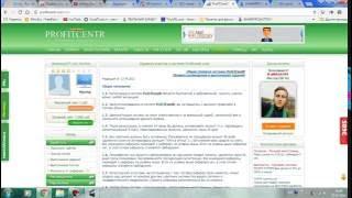 Сайты похожие на Seosprint