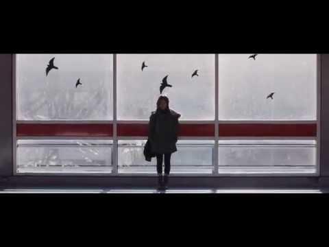 IN THE WEEDS a short film - Teaser Trailer
