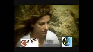 Yeliz Aral - Eli Al Kınalı - (Official Video)