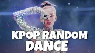 ICONIC KPOP RANDOM DANCE  OLD + NEW