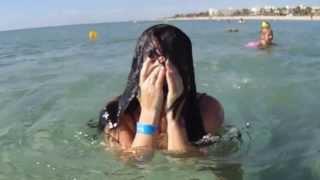 Копия видео ТУНИС г  ХАММАМЕТ 2013(, 2013-11-04T21:19:26.000Z)