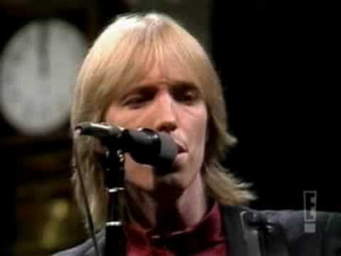 tom petty the heartbreakers refugee 1979 youtube. Black Bedroom Furniture Sets. Home Design Ideas