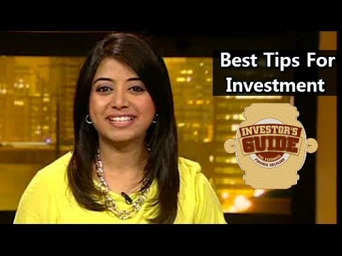 Investment Tips for Young Investors, Fund Review, NRIs Healt