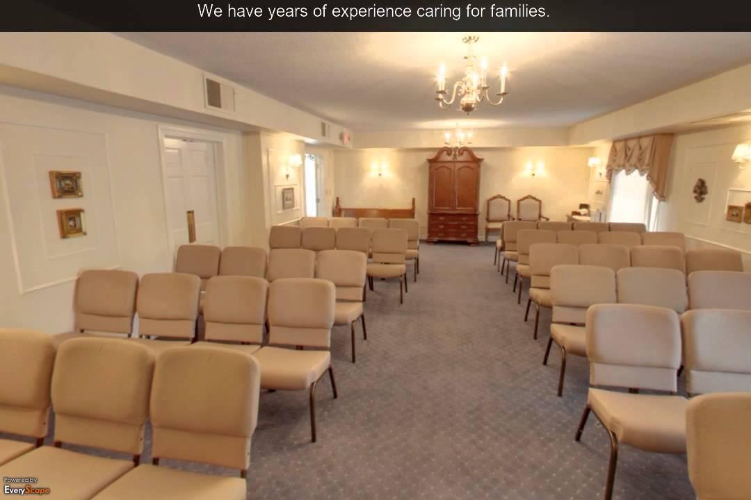 Sturino Funeral Home | Racine, WI | Funeral Homes